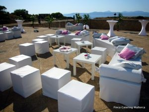 Weddings Mallorca