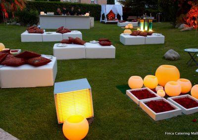 Catering Mallorca Hochzeiten Bodas Weddings 013 400x284 - Galerie
