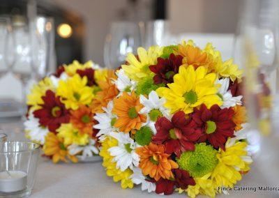 Catering Mallorca Hochzeiten Bodas Weddings 050 400x284 - Galerie