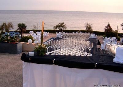 Catering Mallorca Hochzeiten Bodas Weddings 051 400x284 - Galerie