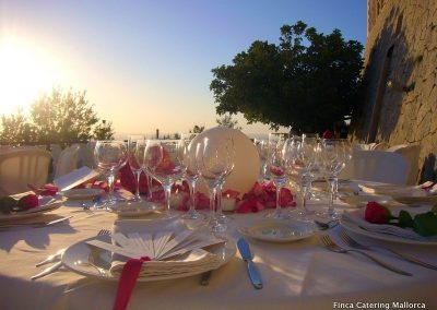 Catering Mallorca Hochzeiten Bodas Weddings 056 400x284 - Galerie