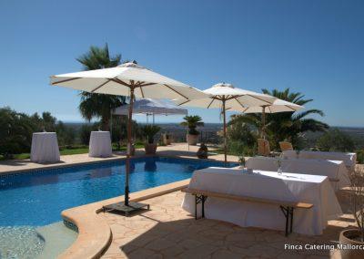 Catering Mallorca Hochzeiten Bodas Weddings.NEF 001 400x284 - Galerie