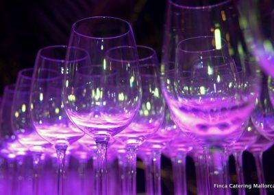 Catering Mallorca Hochzeiten Bodas Weddings.NEF 007 400x284 - Galerie