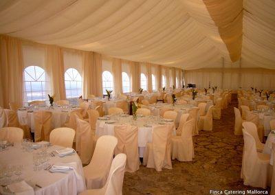 Finca Catering Mallorca Hochzeiten Events 17 400x284 - Galerie