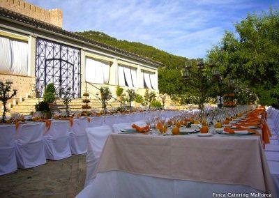 Finca Catering Mallorca Hochzeiten Events 19 400x284 - Galerie