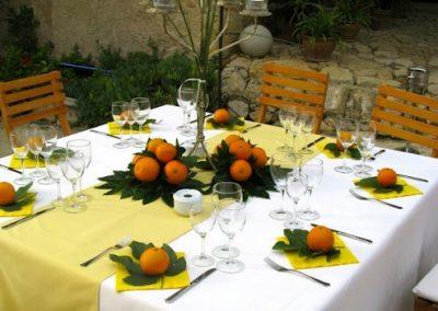 Finca Catering Mallorca Hochzeiten Events 26 400x284 - Galerie