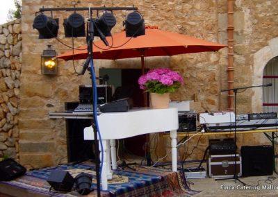 Finca Catering Mallorca Hochzeiten Events 3 400x284 - Galeria