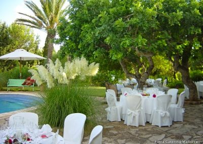 Finca Catering Mallorca Hochzeiten Events 4 400x284 - Galerie