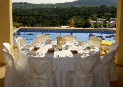Finca Catering Mallorca Hochzeiten Events 400x284 - Galerie