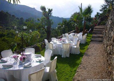 Finca Catering Mallorca Hochzeiten Events 42 400x284 - Galerie
