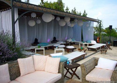 Finca Catering Mallorca Hochzeiten Events 43 400x284 - Galeria