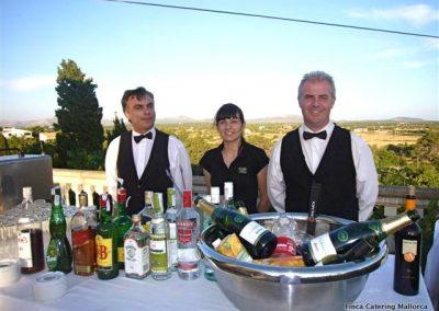 Finca Catering Mallorca Hochzeiten Events 45 400x284 - Galerie