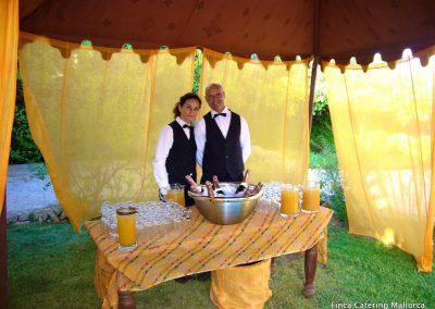 Finca Catering Mallorca Hochzeiten Events 46 400x284 - Galerie