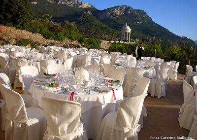 Finca Catering Mallorca Hochzeiten Events 47 400x284 - Galerie