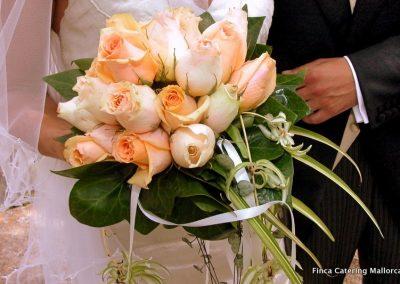 Finca Catering Mallorca Hochzeiten Events 5 400x284 - Galeria