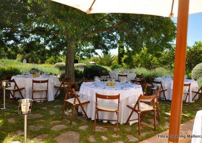 Finca Catering Mallorca Hochzeiten Events 51 400x284 - Galerie