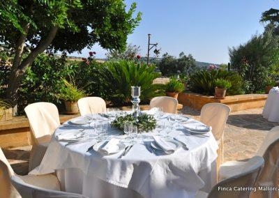 Finca Catering Mallorca Hochzeiten Events 52 400x284 - Galerie
