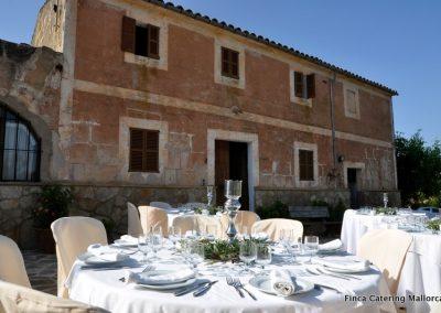 Finca Catering Mallorca Hochzeiten Events 53 400x284 - Galerie