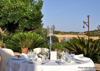 Finca Catering Mallorca Hochzeiten Events 54 400x284 - Galerie