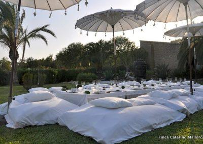 Finca Catering Mallorca Hochzeiten Events 55 400x284 - Galeria