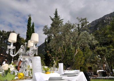Finca Catering Mallorca Hochzeiten Events 57 400x284 - Galeria
