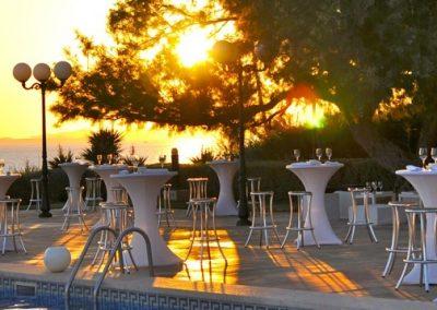 Finca Catering Mallorca Hochzeiten Events 59 400x284 - Galerie