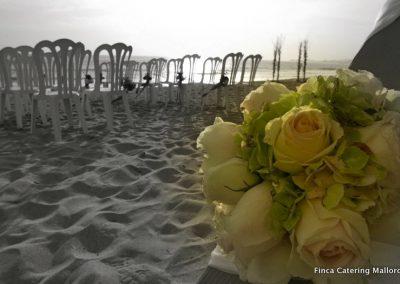 Finca Catering Mallorca Hochzeiten Events 6 400x284 - Galeria