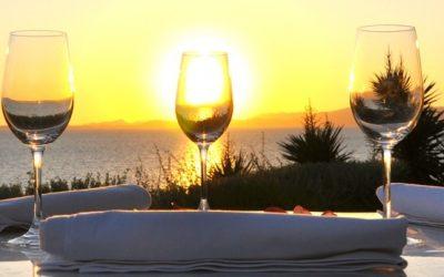 Finca Catering Mallorca Hochzeiten Events 60 400x250 - Blog