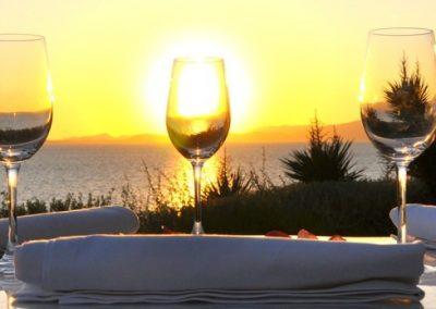 Finca Catering Mallorca Hochzeiten Events 60 400x284 - Galerie
