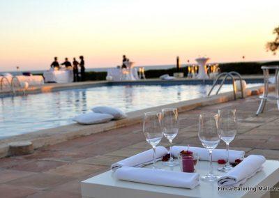 Finca Catering Mallorca Hochzeiten Events 61 400x284 - Galeria