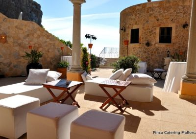 Finca Catering Mallorca Hochzeiten Events 62 400x284 - Galeria