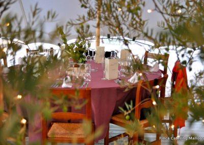 Finca Catering Mallorca Hochzeiten Events 67 400x284 - Galerie
