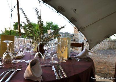 Finca Catering Mallorca Hochzeiten Events 68 400x284 - Galerie