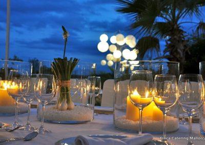 Finca Catering Mallorca Hochzeiten Events 71 400x284 - Galeria