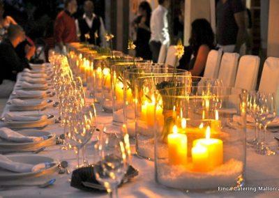 Finca Catering Mallorca Hochzeiten Events 72 400x284 - Galeria