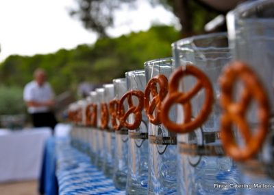 Finca Catering Mallorca Hochzeiten Events 73 400x284 - Galerie