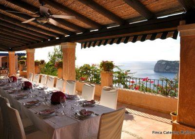 Finca Catering Mallorca Hochzeiten Events 75 400x284 - Galerie