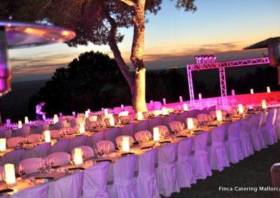 Finca Catering Mallorca Hochzeiten Events 76 400x284 - Galeria