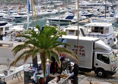Finca Catering Mallorca Hochzeiten Events 78 400x284 - Galeria