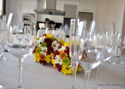 Finca Catering Mallorca Hochzeiten Events 79 400x284 - Galeria