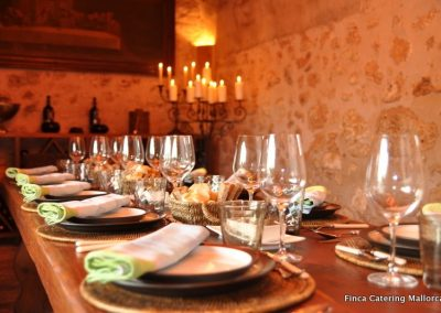 Finca Catering Mallorca Hochzeiten Events 80 400x284 - Galerie