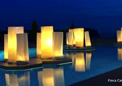 Finca Catering Mallorca Hochzeiten Events 82 400x284 - Galerie