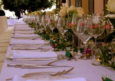 Finca Catering Mallorca Hochzeiten Events 85 400x284 - Galerie