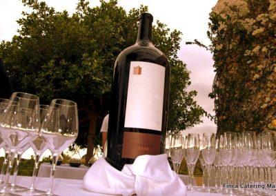 Finca Catering Mallorca Hochzeiten Events 86 400x284 - Galeria