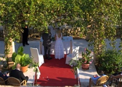 Finca Catering Mallorca Hochzeiten Events 88 400x284 - Galerie