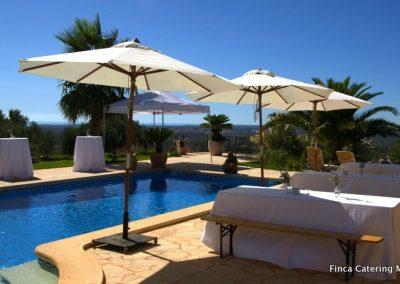 Finca Catering Mallorca Hochzeiten Events 92 400x284 - Galerie