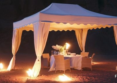 Finca Catering Mallorca Hochzeiten Events 94 400x284 - Galeria