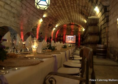 Top Catering9Events  400x284 - Galerie