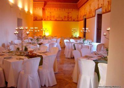 Finca Catering Mallorca Hochzeiten Events 11 400x284 - Galerie