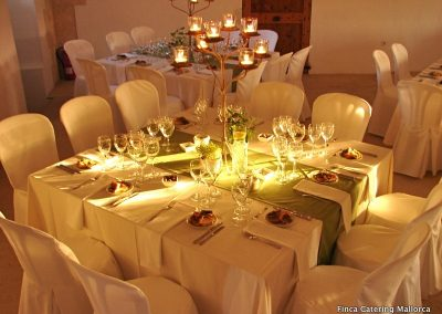Finca Catering Mallorca Hochzeiten Events 12 400x284 - Galerie
